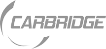 Carbridge Logo